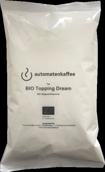 BIO Topping Dream