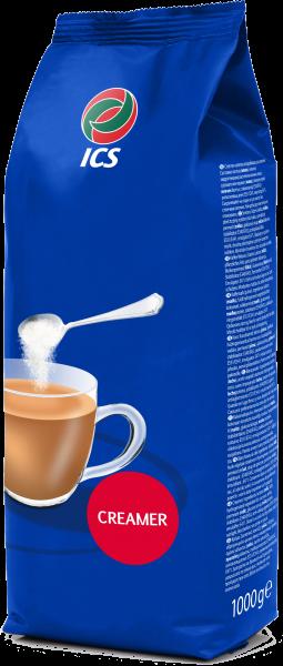 ICS Kaffeeweisser spezial
